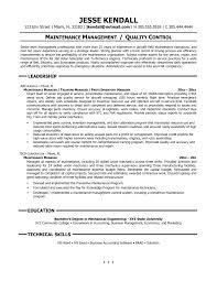 Handyman Resume Samples Resume Peppapp