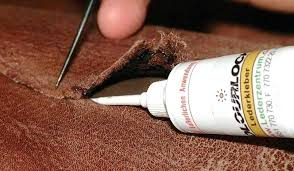 how to remove dry super glue from fabric top 6 best glue for leather on the