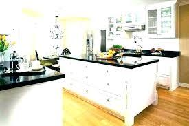Estimate Cost Of Kitchen Cabinets Kitchen Cabinet Cost Estimator