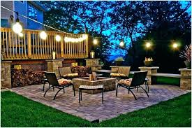 hanging outdoor string lights hanging garden string lights outdoor full image for new ideas in wedding backyard hanging outdoor string lights pole