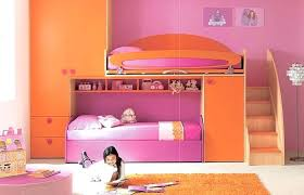 full size of cool bunk beds girls bedroom ideas for toddlers stunning images girl homes designs kids bunk bed for girls o39 kids