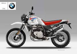 designer sketches more scramblers motorbike writer