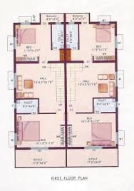 modern house plans india amazing house plans