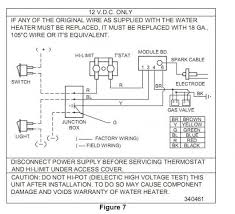 atwood hot water heater wiring diagram wiring diagram and forest river wiring diagram hot water heater atwood gch6a 10e 6 gal rv water heater kit 96163