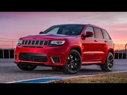 2018 jeep demon. interesting jeep 2018 jeep grand cherokee trackhawk is more expensive than the dodge demon on jeep demon