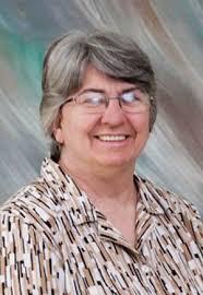 Eastern Illinois University :: Ancient Greece Symposium - Kathryn (Kathy)  Rhodes Bio