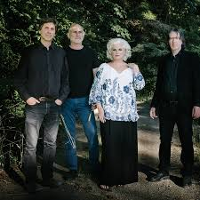 <b>Cowboy Junkies</b> - YouTube