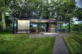 philip johnson glass house the glass house philip johnson glass house new canaan connecticut 1949