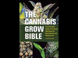 Nectar For The Gods Feed Chart The Grow Bible