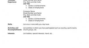 Education In A Resume Rehabilation Nurse Cover Letter