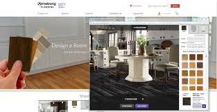 planningwiz free online room design tool. url: //www.armstrong.com/flooring/design-tools.html planningwiz free online room design tool
