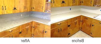 refinishing kitchen countertops great resurface kitchen throughout refacing kitchen ideas redo kitchen countertops laminate