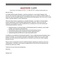 Cover Letter Example Relocation Job Search Cover Letter Free Cover Letter Examples For Every Job