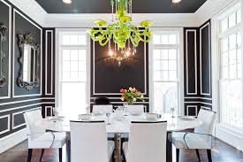 easy wall molding ideas to dress up