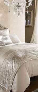 modern glam decor glam bedroom decor