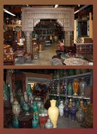 moroccan themed furniture. moroccan party prop rentals los angeles from badia design inc themed furniture