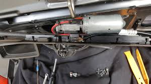 fixed wing wiring harness diy rennlist discussion forums attached images