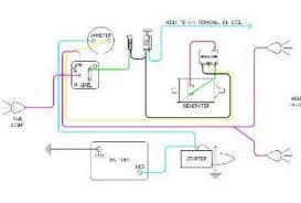 1948 farmall m wiring diagram 1948 free wiring diagrams Farmall 140 Wiring Diagram Hecho 100 ideas farmall cub wiring schematic on elizabethrudolph us Farmall 140 Manual