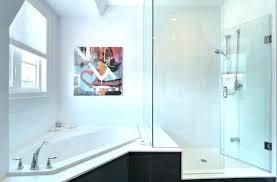 menards bathtub surrounds tub and shower surrounds bathtubs corner bathtub combo unit freestanding bathtubs menards bath