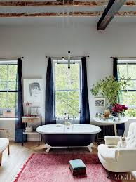 Apartment Therapy Bathrooms The New Bathroom 5 Top Trends Apartment Therapy