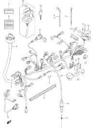 suzuki king quad wiring diagram wiring diagram local king quad 700 wiring diagram wiring diagram expert 2007 suzuki king quad 700 wiring diagram king