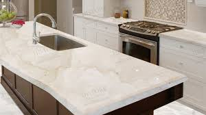 landscape white marble countertops color model no hm051 landscape white color white origin china material marble