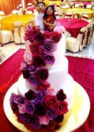 Egagement Cakes Theme Best Cupcakes Mumbai 1 Cakes And Cupcakes Mumbai