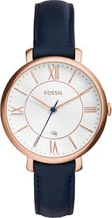 Наручные <b>часы Fossil ES3843</b> — купить в интернет-магазине ...