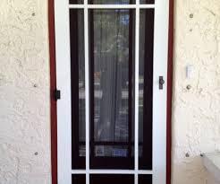 large size of calm blinds pella patio door parts screen pella patio door screen epatio