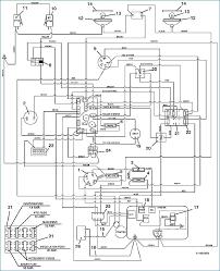 wiring diagram dixie chopper silver eagle auto electrical wiring dixie chopper wiring diagram