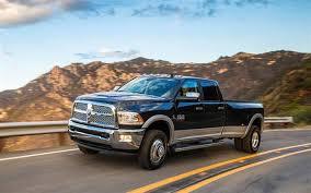 2018 dodge truck 1500. unique 2018 2018 dodge ram 3500 specs and dodge truck 1500