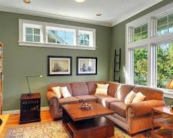apple green living room design. living room ideas with brown furniture sage green modern chair recessed lighting for - design apple d