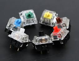 wiring can someone tell me how to wire the mx mechanical keys(to Custom Mechanical Keyboard Wiring Diagram cherry mx from aliexpress Keyboard PS 2 Pinout