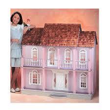 Dollhouse Supplies