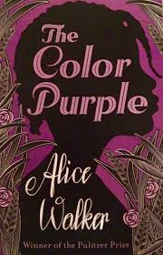 summary on the colour purple by alice walker murderthestout our shared shelf book review the color purple