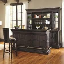 in home bar furniture. burton home bar set in furniture