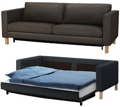 Small Sofas For Bedrooms Mutifunctional Small Couches For Bedroom With Easy Pull Out