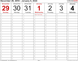 Calendarpedia Your Source For Calendars