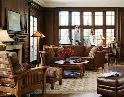 brown wooden built in bookshelf cozy living room ideas white modern firepit centre dusty blue rug yellow modern chairs built in living room furniture