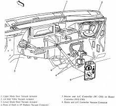 96 gmc sonora 4 3 engine diagram 96 auto wiring diagram schematic 2000 gmc sonoma engine diagram intake 2000 automotive wiring on 96 gmc sonora 4 3 engine
