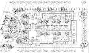 Small Picture landscape site plan Google Search Tradigital Media Pinterest