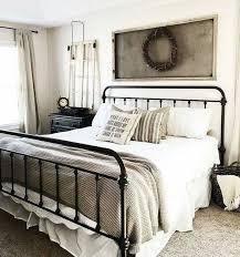 impressive ideas farmhouse bedroom furniture sets uk oak pine ivory master