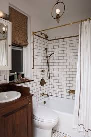 pinterest small bathroom remodel. The 25+ Best Small Bathroom Designs Ideas On Pinterest | . Remodel