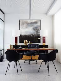 design a home office. Home Office Ideas, Design, Decor, Organization Design A