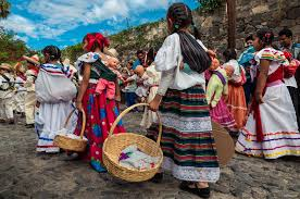"""how the women """"adelitas"""" helped win the mexican revolution of"""