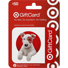 Free target $5 gift card get target $5 gift card for free with swagbucks. Sell Target Gift Card For Cash In Usa Nigeria Ghana And Other Countries Omega Verified