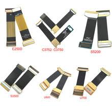 Best value <b>D880</b> – Great deals on <b>D880</b> from global <b>D880</b> sellers on ...
