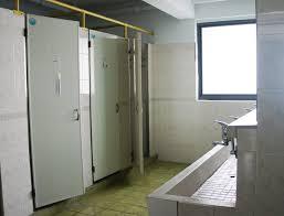 middle school bathroom. School Bathroom Middle S