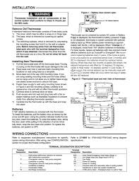 How to wire White Rodgers 3 wire thermostat as well 1361 103   White Rodgers 1361 103   1  Sweat Zone Valve  Two Wire moreover White Rodgers Zone Valve Wiring Tamahuproject Org Exceptional 1361 additionally White Rodgers Zone Valve Wiring Diagram On Fair 1311 102 together with Pioneer Super Tuner Wiring Diagram benefits of bottled water also Wiring Diagram  taco zone valve wiring diagram Taco Zone Valve furthermore A C stopped working after a burning smell   DoItYourself together with White Rodgers Zone Valve Wiring Diagram   4k Wallpapers in addition EWC ST 2E help with Insteon  patible Thermostat together with White Rodgers Thermostat Wiring Diagram   Duo Therm Thermostat in addition Heating System Cooling Caution White Rodgers 1F86 344 Unbelievable. on wiring white rodgers zone