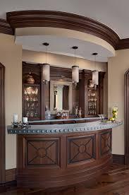 pendant lighting over bar. cool custom homes home bar traditional with pendant lights drinks cabinet over lighting n